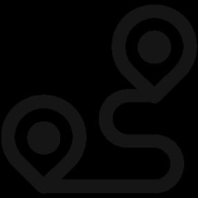 boibazar-logo-bn